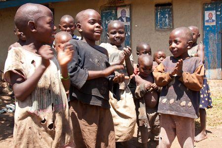 1children_of_uganda_280216_06_web.jpg