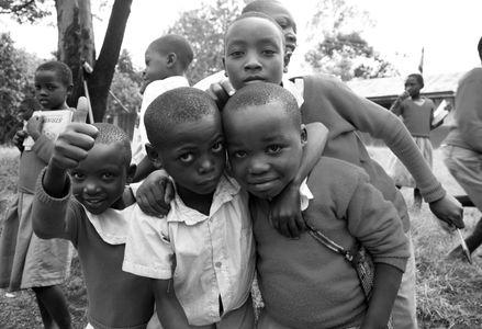 1school_children_uganda_040316_44_web.jpg