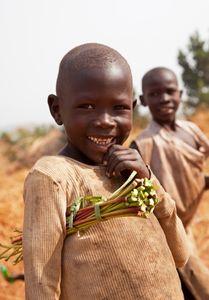 1children_of_uganda_260216_08_web.jpg