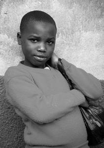 1school_children_uganda_040316_24_web.jpg