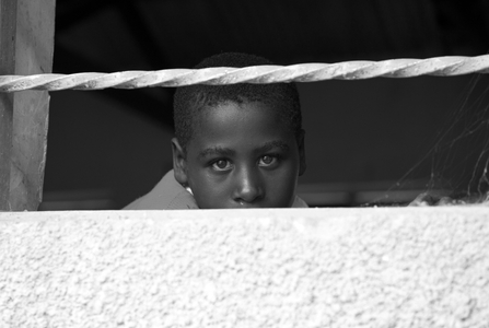 1school_children_uganda_040316_38_web.jpg