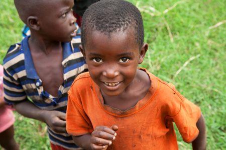 1children_of_uganda_010316_01_web.jpg