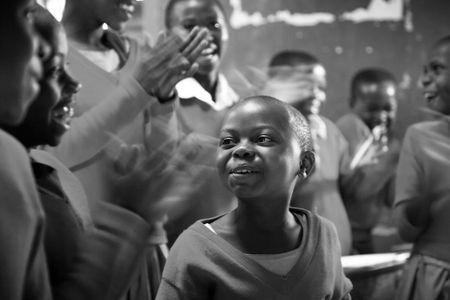 1school_children_uganda_040316_02_web.jpg