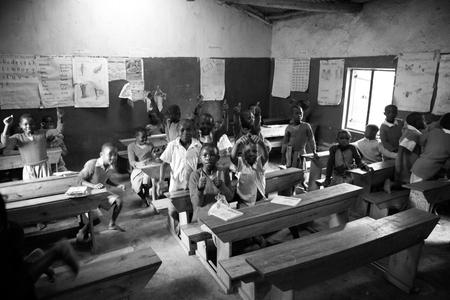 1school_children_uganda_040316_06_web.jpg