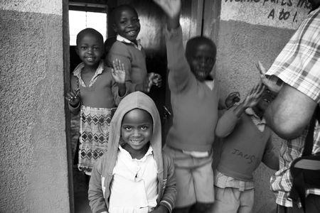 1school_children_uganda_040316_34_web.jpg