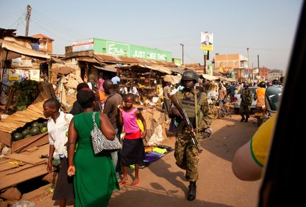 1kampala_uganda_240216_04_web.jpg