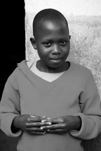 1school_children_uganda_040316_26_web.jpg