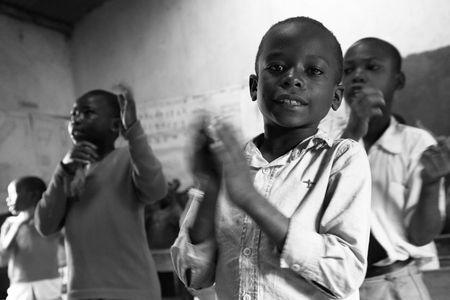 1school_children_uganda_040316_18_web.jpg