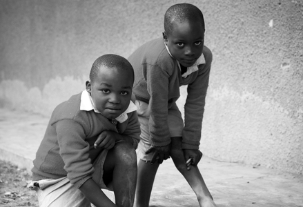 1school_children_uganda_040316_42_web.jpg