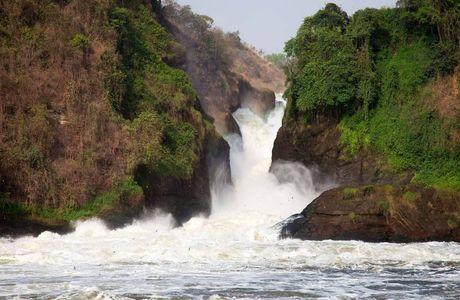 1murchison_falls_uganda_250216_01_web.jpg