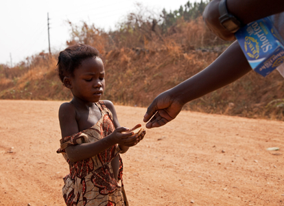 1children_of_uganda_260216_11_web.jpg