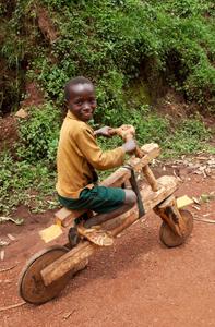 1children_of_uganda_020316_01_web.jpg