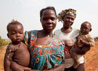 1children_of_uganda_260216_10_web.jpg