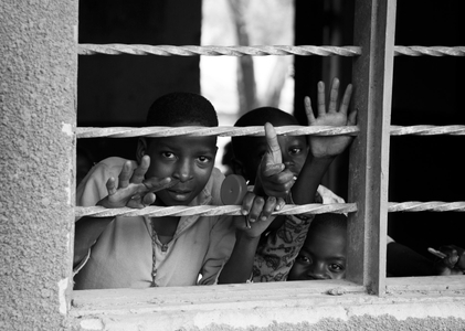 1school_children_uganda_040316_40_web.jpg