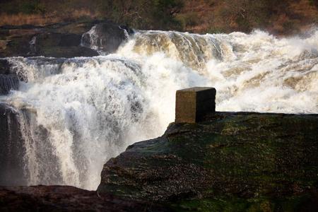 1murchison_falls_uganda_250216_05_web.jpg