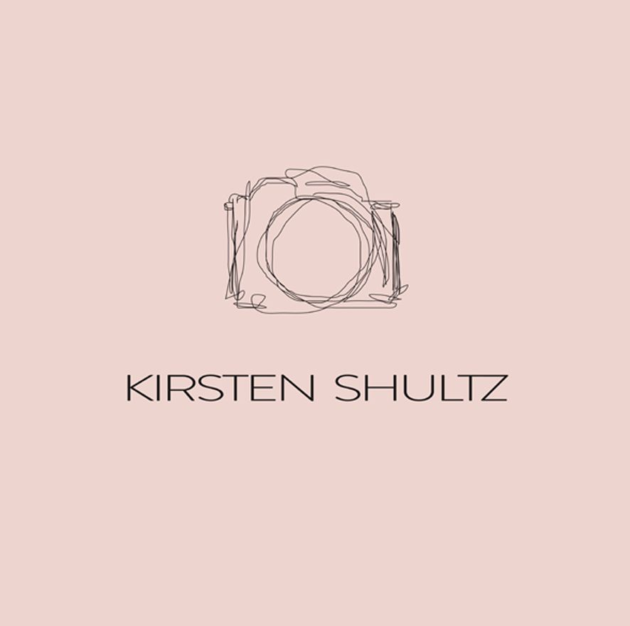 Kirsten Shultz Photography