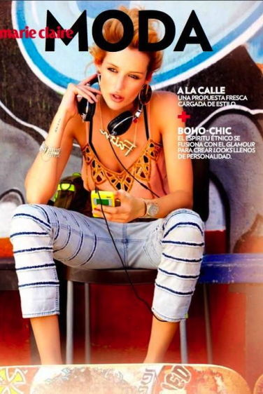 1marieclairecover