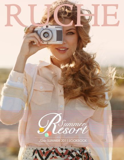 1cover_1
