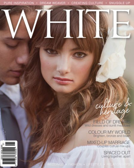 1white_issue15_cover_100_