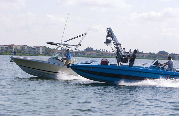 1boat5