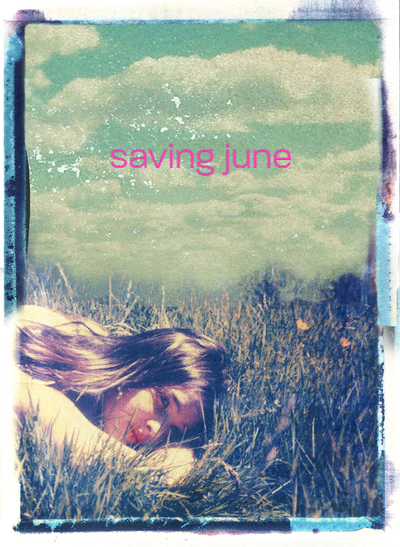 Saving-June.jpg