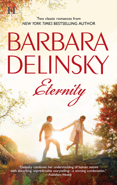 Contemporary-romance.-Eternity.jpg