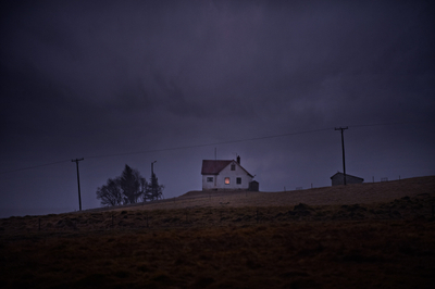 _D096364ICELAND-Night-House.jpg