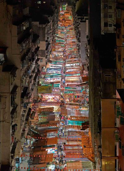 HK-Night-Market-personal.jpg