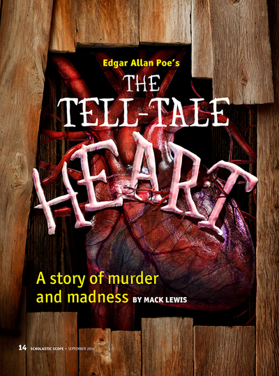 Tell-Tale-Heart.jpg