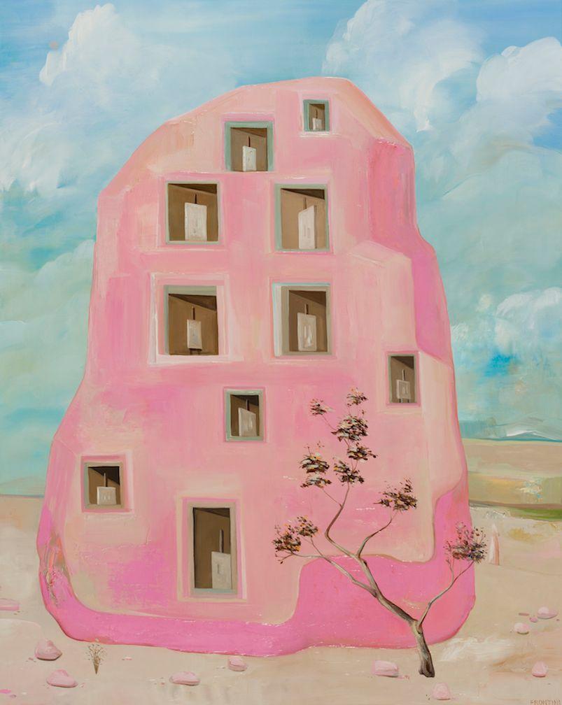 Painters Citadel