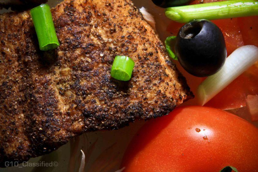 1jerk_salmon_salad__15_of_24__2.jpg