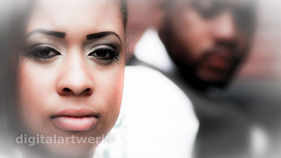 1Hair_Makeup_Images_New_Lookz_Salon_2.jpg