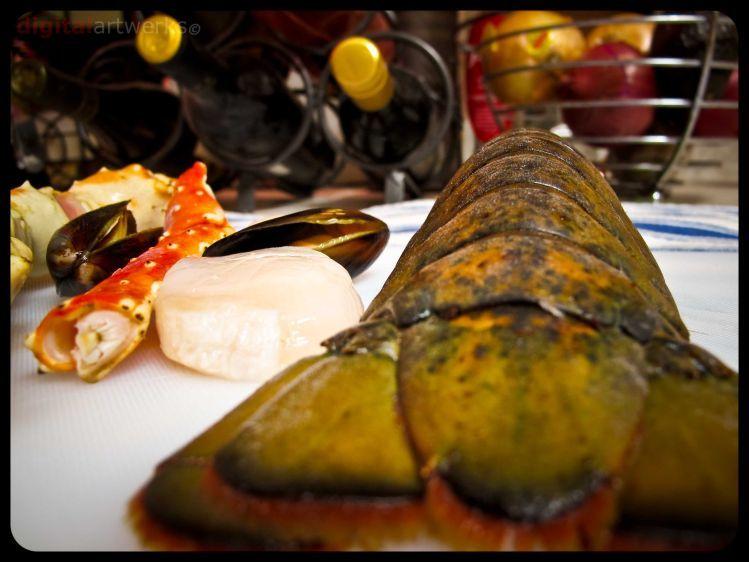 1Top_Shelf_Seafood_Mix__5_of_26__Edit.jpg
