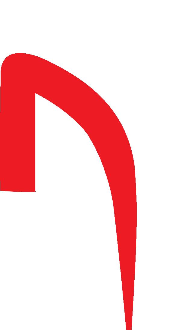 Digital Artwerks Media
