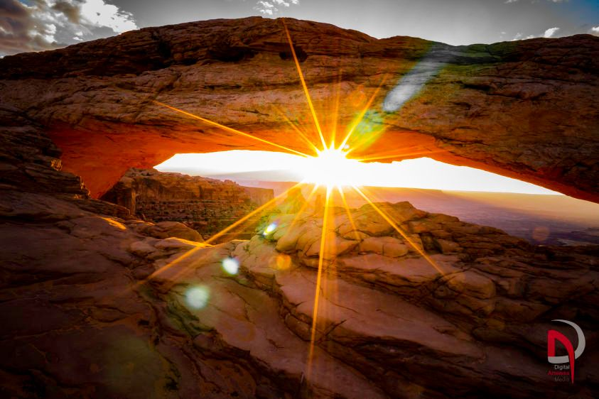 1moab_mesa_arch_landscapes__11_of_16_.jpg