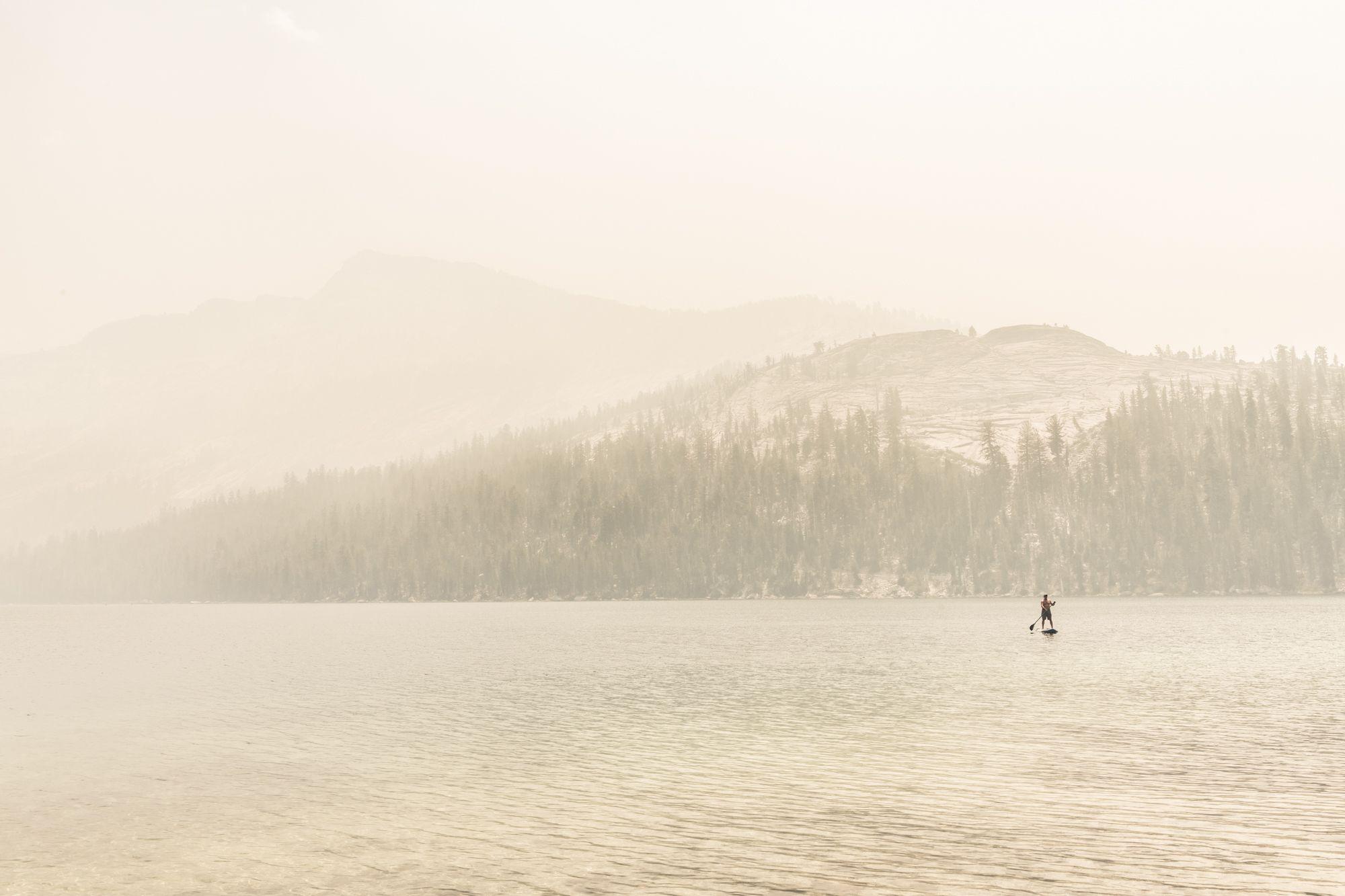 Lake_Tenaya3.jpg