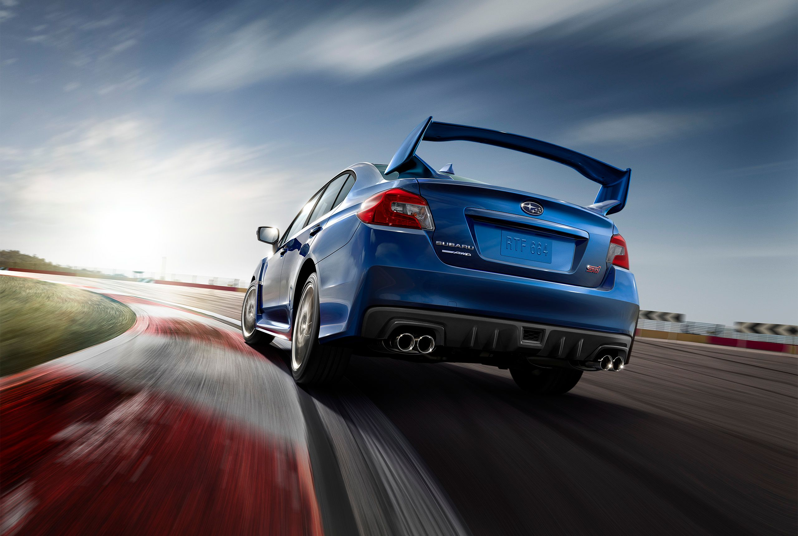 MY15_STi_Low Rear34.jpg