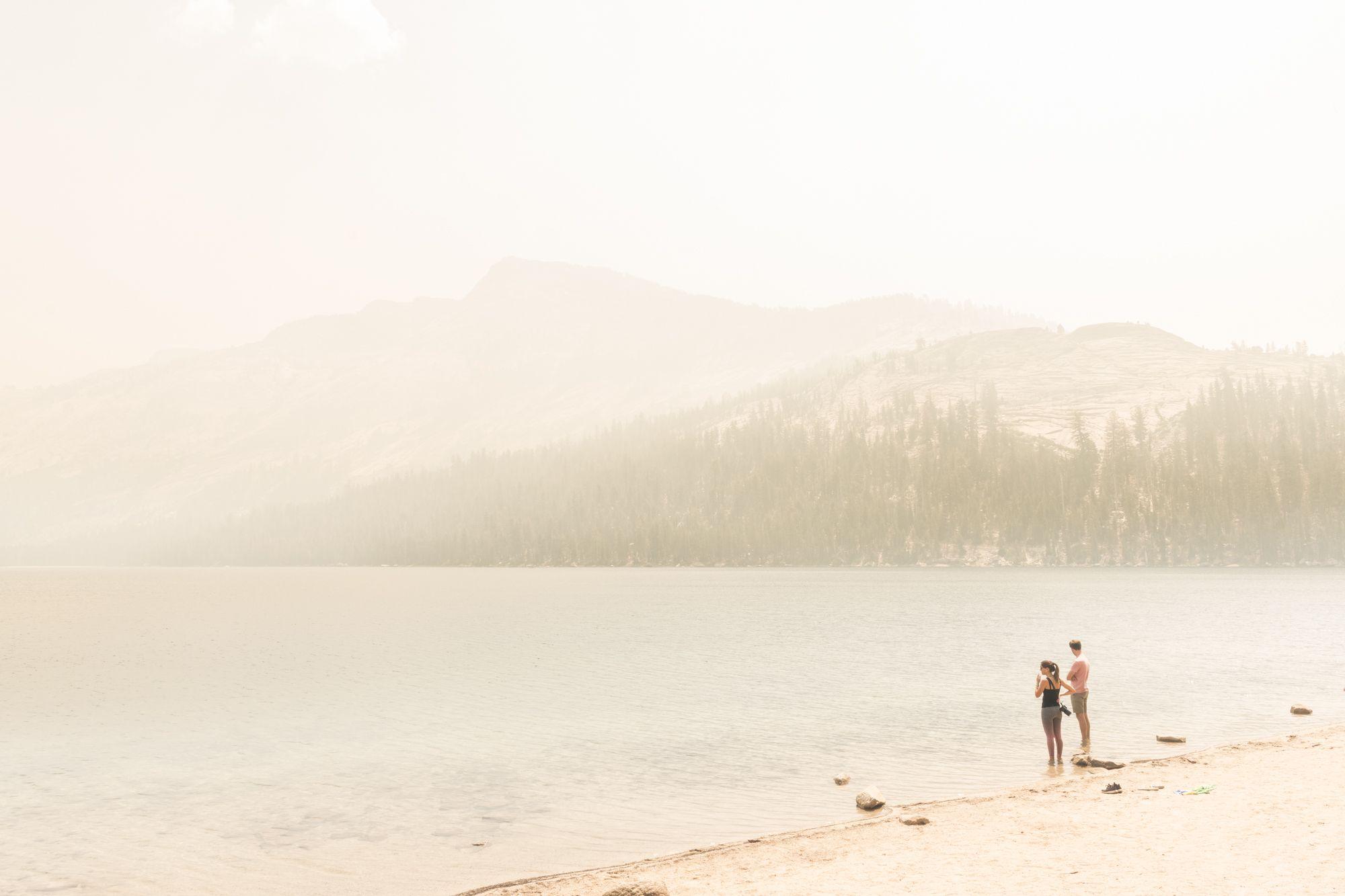 Lake_Tenaya1.jpg
