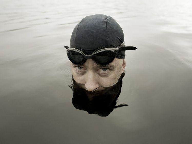 11-lake_diver_2