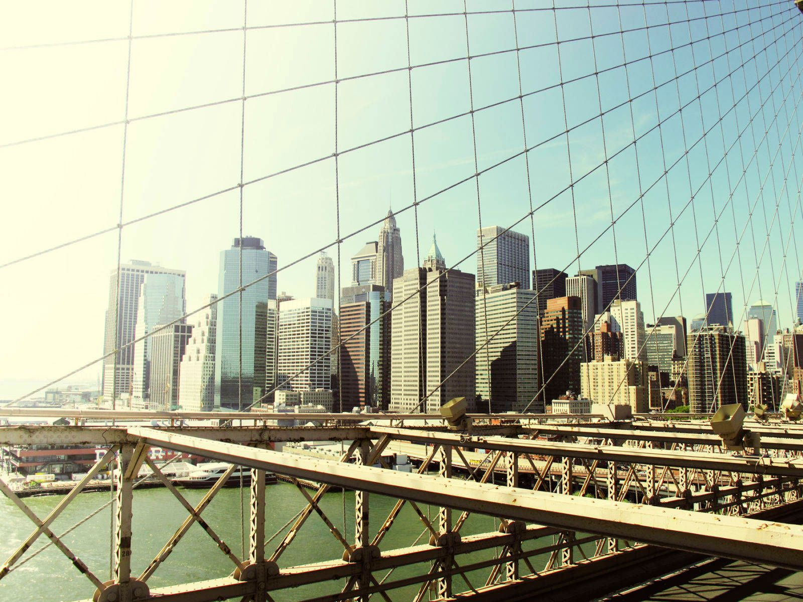 1ny_bridge_view_final_21100_copy