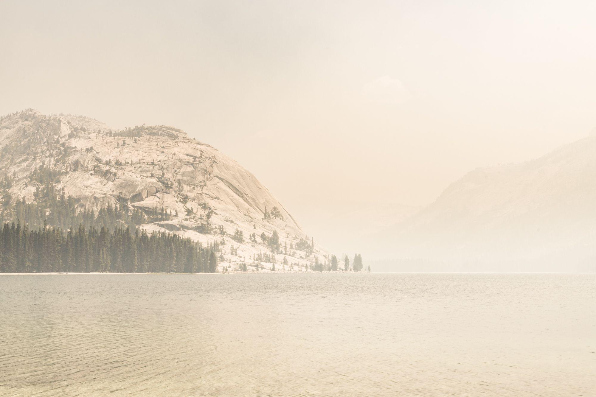 Lake_Tenaya4.jpg