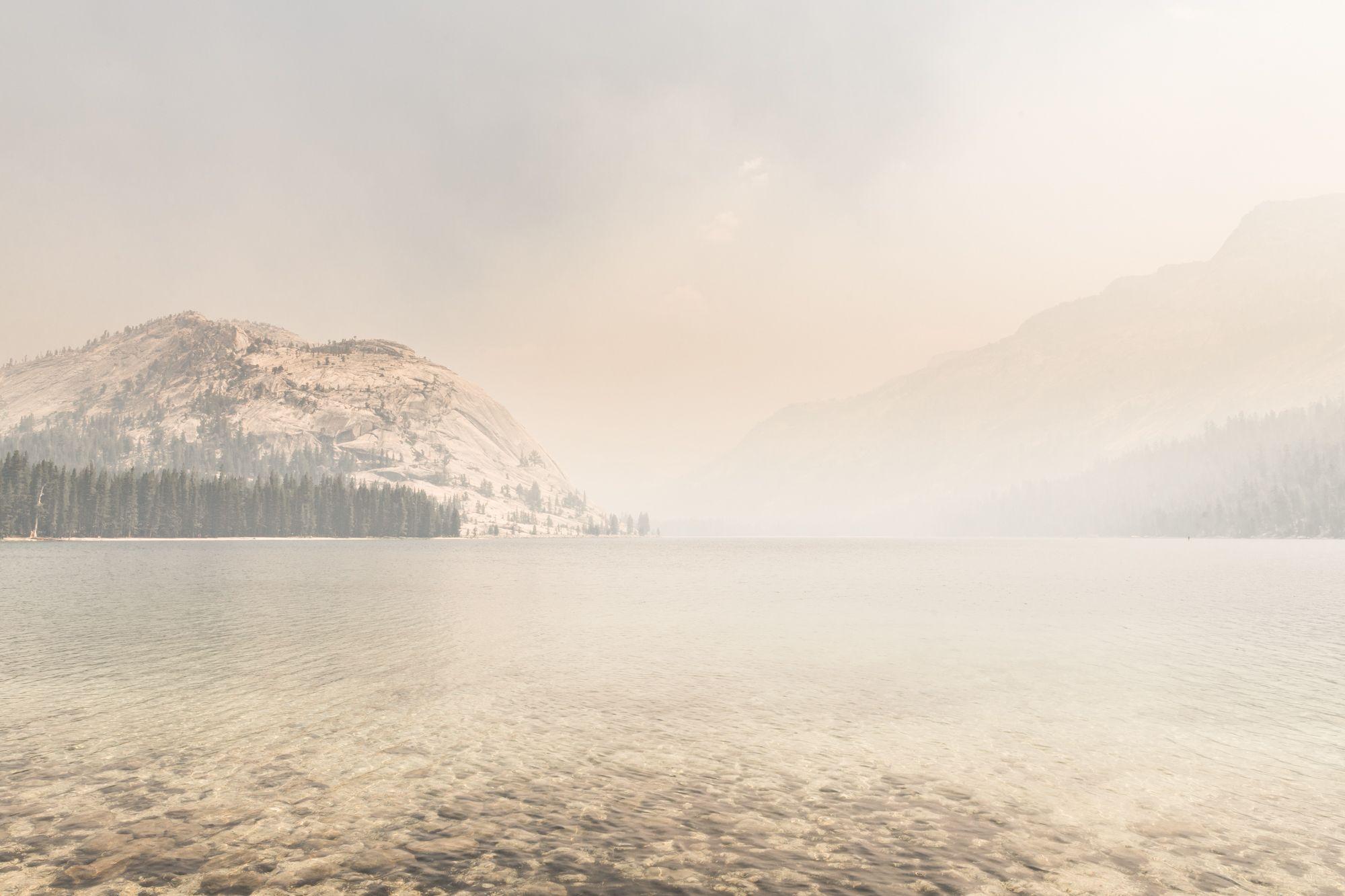 Lake_Tenaya2.jpg