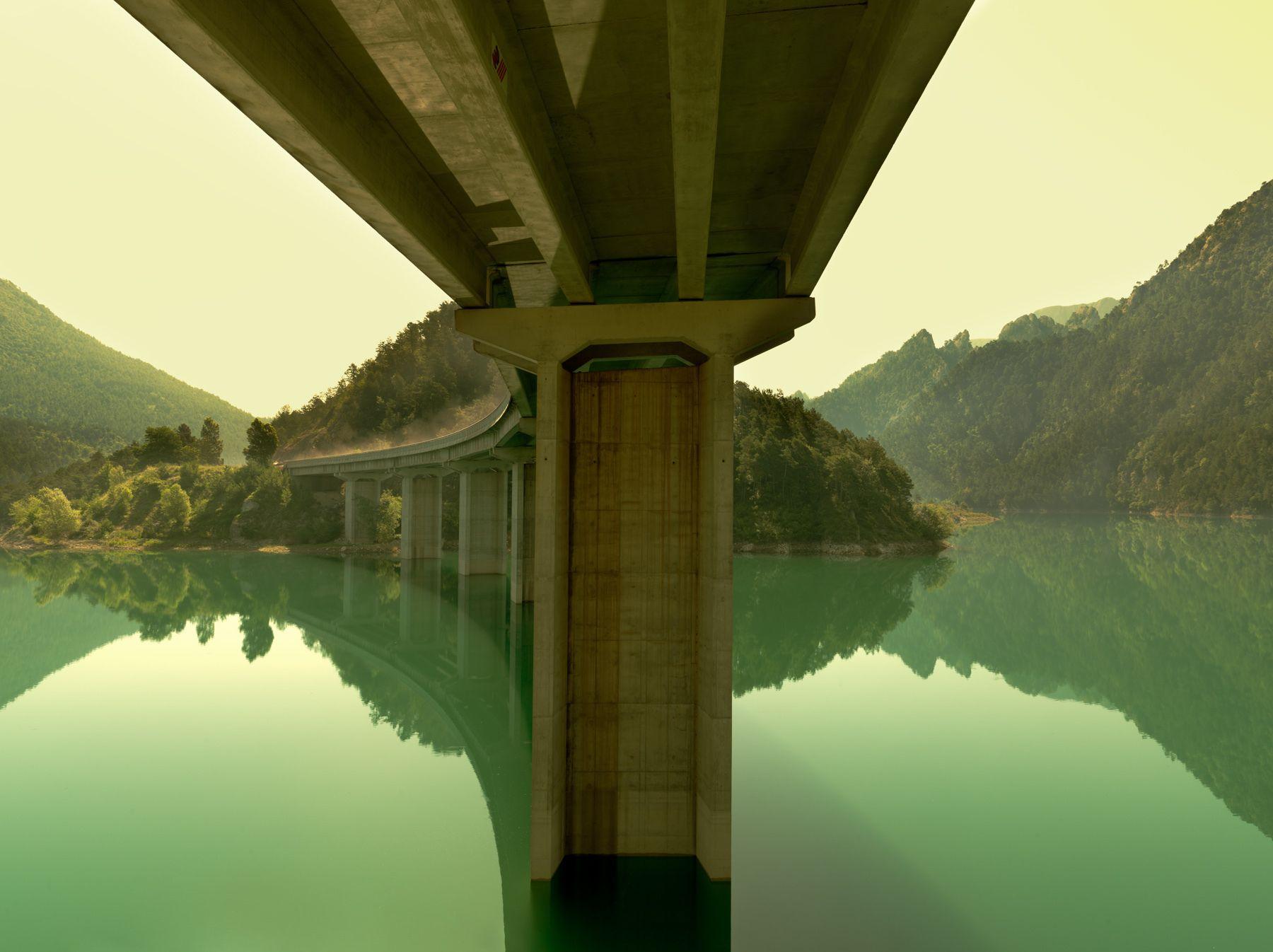 1barca_bridge