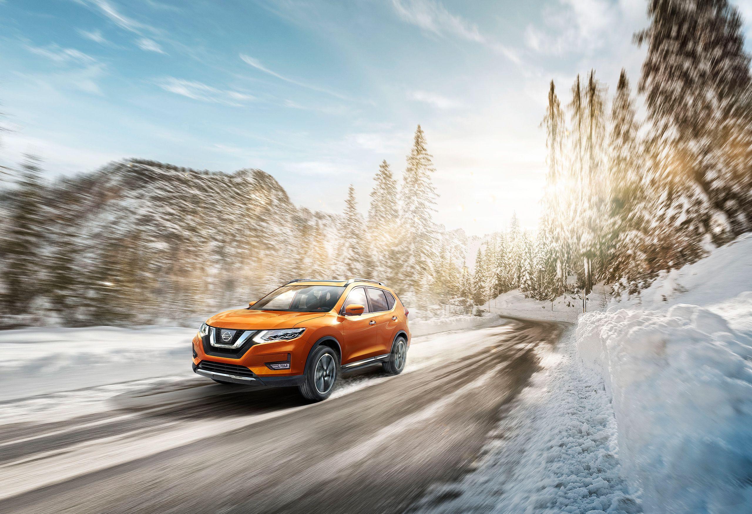 Nissan X-Trail_Alpine Road_r4xx.jpg