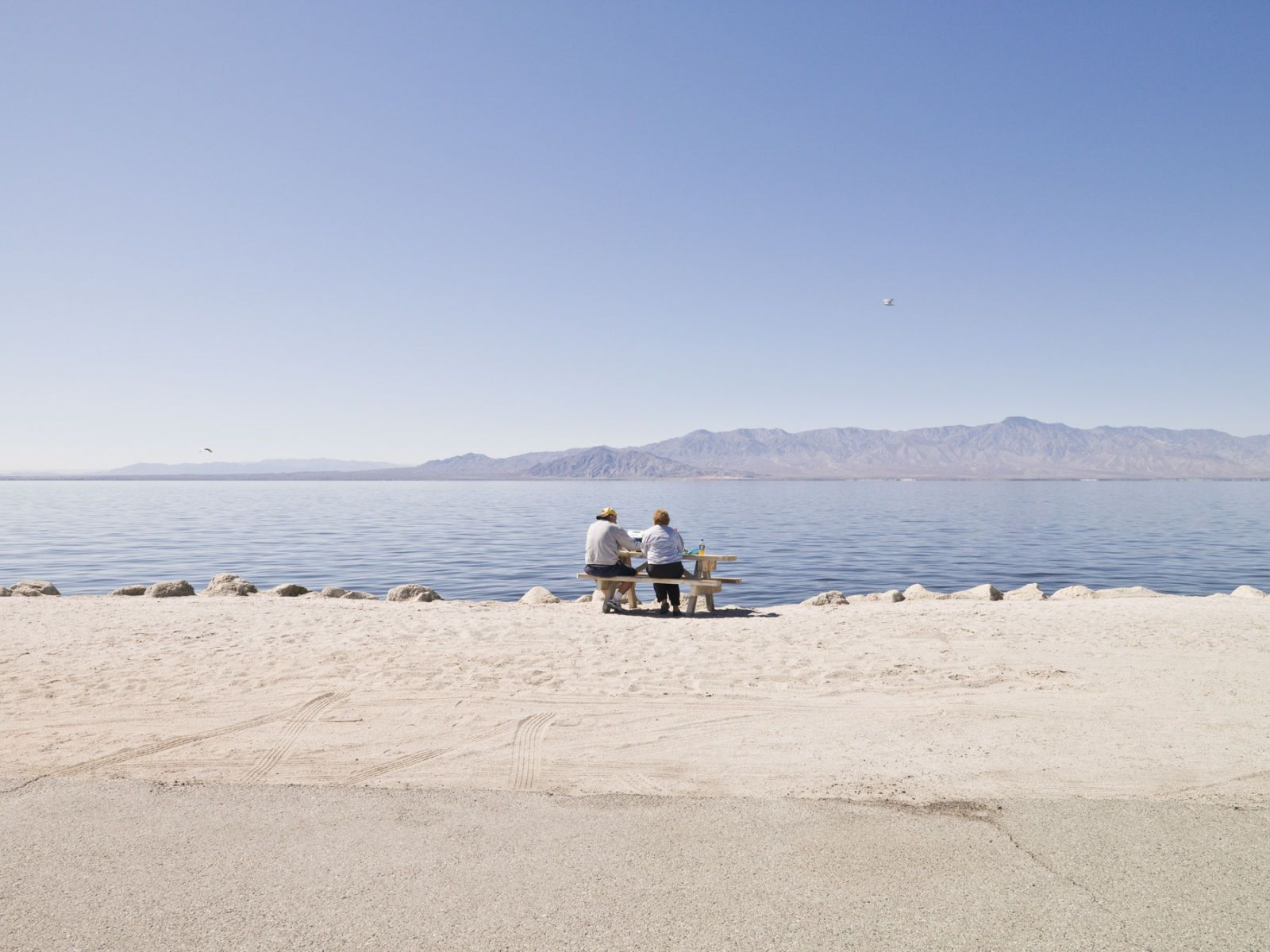 1salton_beachfront_picnic_hero2