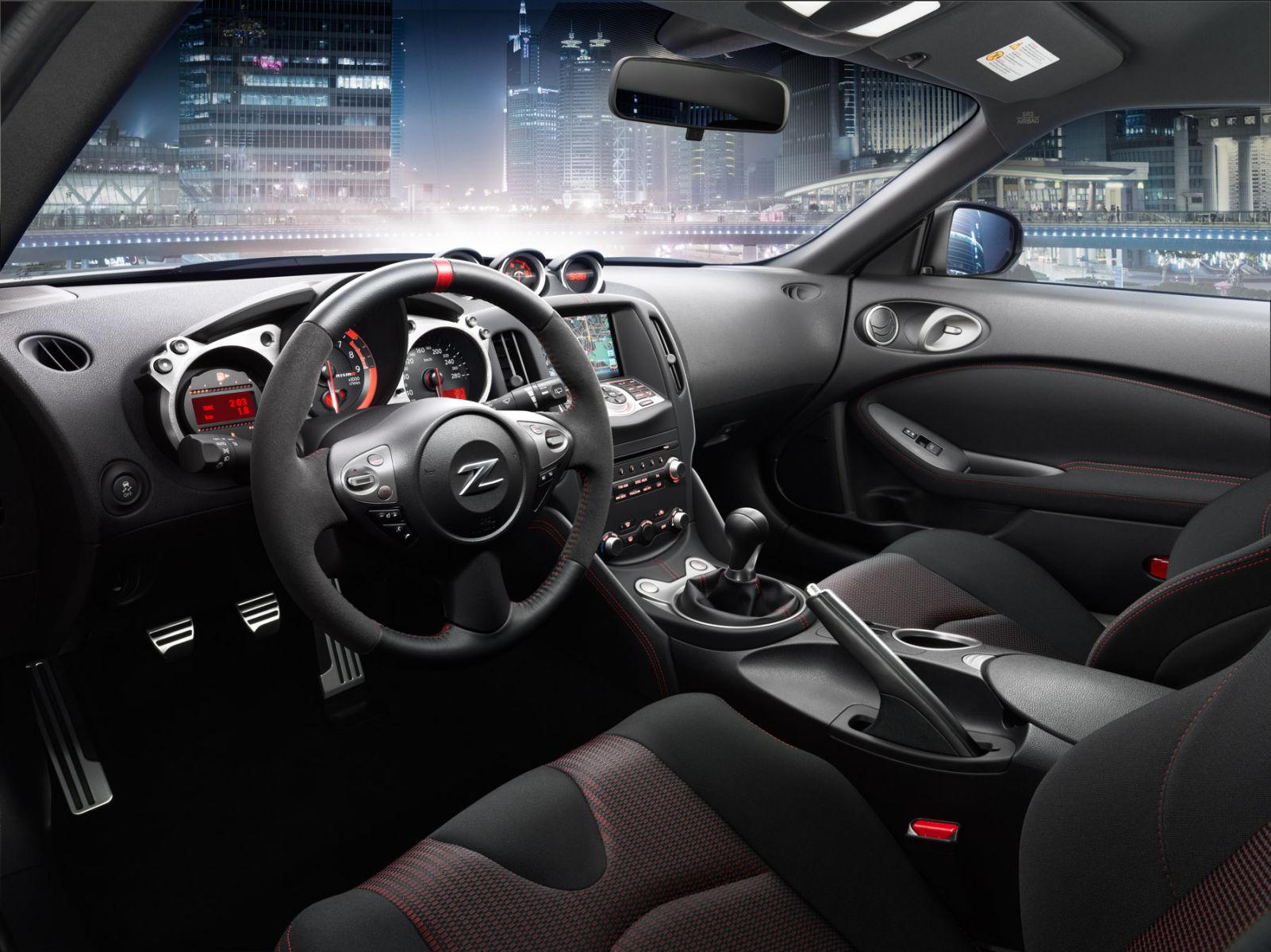 Automotive Studio & Interiors