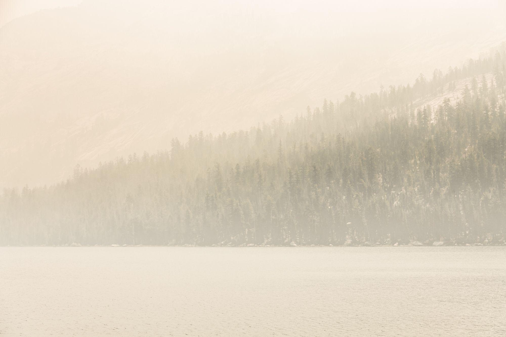 Lake_Tenaya5.jpg