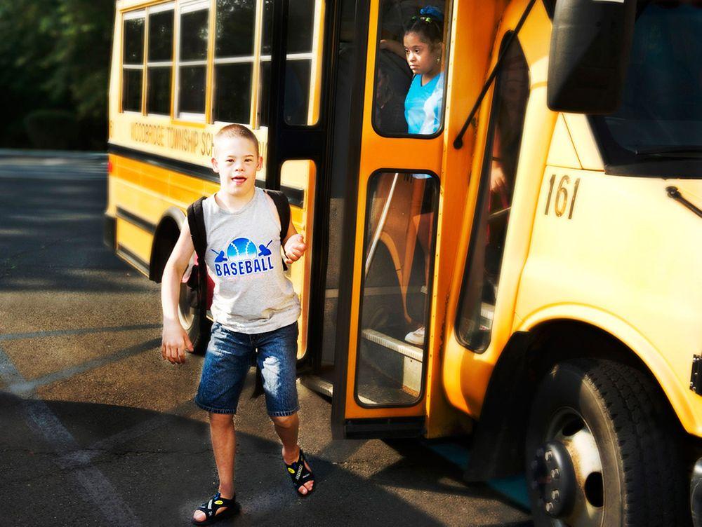 1schoolbusdisability.jpg