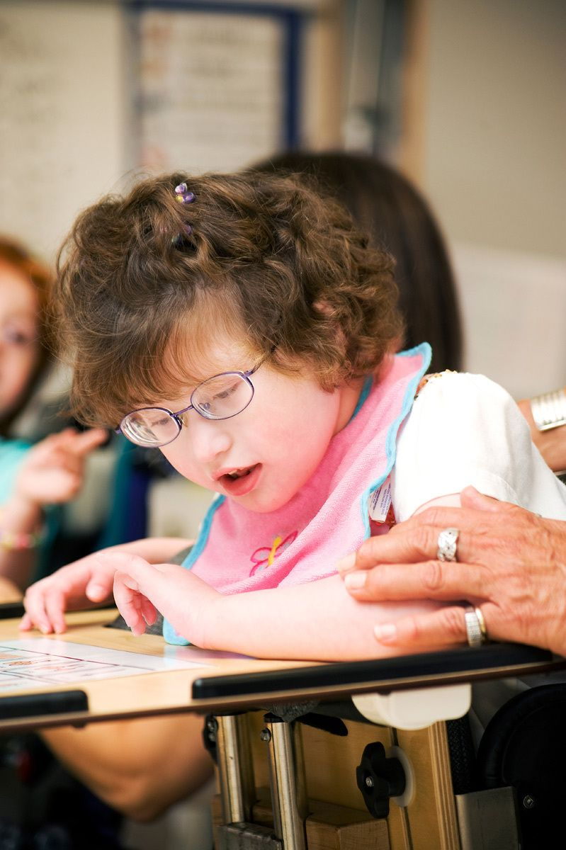 1girldisabilitiesschool.jpg