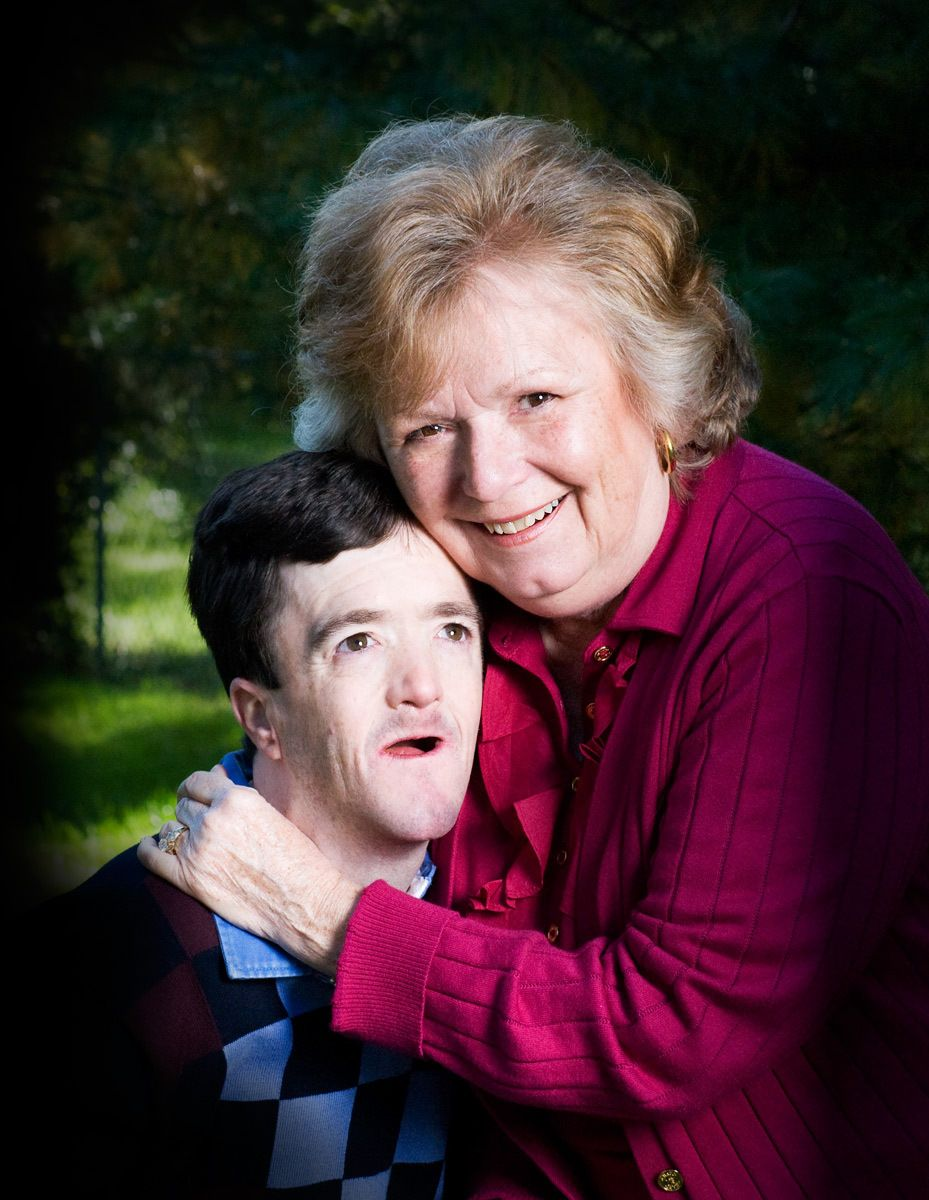 1mothersondisabilities.jpg